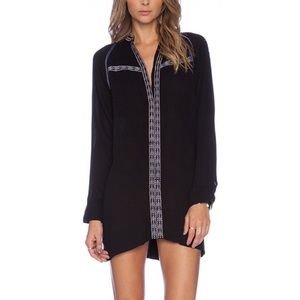 Revolve | Tularosa | Wyatt Tunic Dress